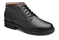 http://www.soldiniprofessional.it/it/prodotti/uniformi-e-divise/uniformi-e-divise_20.html