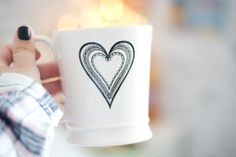 Qtique Mugs: love love love  <3  http://melinasouza.com/2015/11/20/qtique-mugs-love-love-love/  #QtiqueMugs #Mug #MelinaSouza #