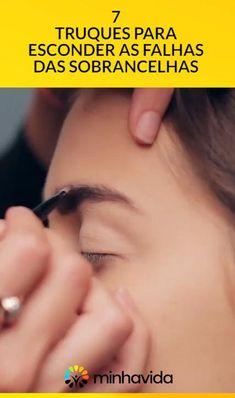 Skin Moles, Acne Skin, Anti Aging Skin Care, Natural Skin Care, Best Skin Care Regimen, Moisturizer For Oily Skin, Skin Care Cream, Face Skin Care, Make Up