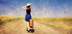 23 Tips To Feel & Look Great When You Travel