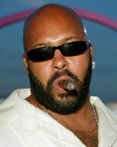 Suge Knight Charged with Murder, Denied Bail