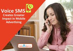 A perfect marketing strategy helps in getting great results for your company and gets you more customers. MySMSmantra provides efficient voice call marketing strategies by using amazing technology. Know more details visit : http://www.bulksmsmantra.com/voice-call-services.html