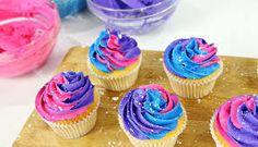 https://www.google.com.au/search?q=Galaxy cupcakes