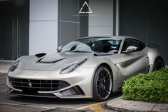 The First Novitec F12 N-Largo in Malaysia [2048x1365]. wallpaper/ background for iPad mini/ air/ 2 / pro/ laptop @dquocbuu