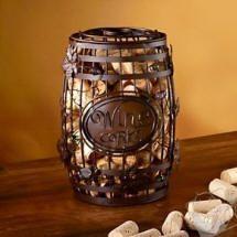 elegant bride wine theme bridal shower   Bridal shower decoration ideas consist of the following: