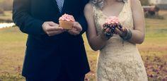 Wedding Photography | Aiken, South Carolina
