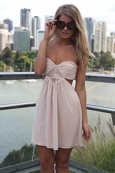 This dress! Omg
