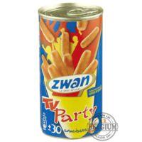 Saucisse TV Party 300g Zwan indispensable pour un apéro typiquement belge Gout, Convenience Food, Personal Care, Tv, Cap D'agde, Sausages, Self Care, Prefab Cottages, Personal Hygiene