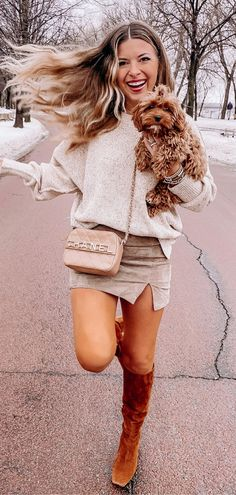 Affordable must have winter outfits from Classy Clean Chic