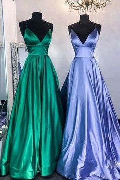 Deb Dresses, Grad Dresses, Pageant Dresses, Prom Dresses Silk, Green Homecoming Dresses, Best Prom Dresses, Ball Dresses, Wedding Dresses, Ball Gowns