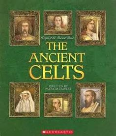 ancient celts - Yahoo Image Search Results