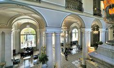 http://www.villadeste.com/images/slideshow/big/hotel_0000.jpg