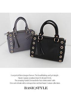 샤르르 사랑스런 라라스♡♡ 회원가입시 즉시 쓰실수 있는 2000원 적립금 드려요~~^^ Korea, Bags, Fashion, Handbags, Moda, Fashion Styles, Fashion Illustrations, Korean, Bag