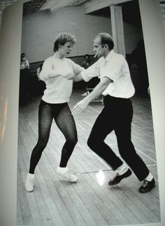 Gwen Verdon and Bob Fosse New Girl in Town Broadway Bob Fosse, Jazz, Donald O'connor, Dance Movies, Fred And Ginger, Gene Kelly, Hooray For Hollywood, Robert Louis, Film Director
