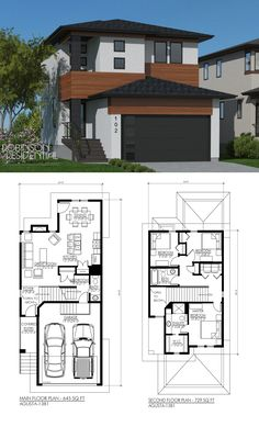 1381 sq. ft, 3 bedrooms, 2.5 bath.
