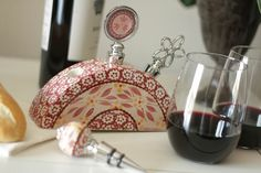 temp-tations by Tara: New Wedding and Graduation Gifts, Wonderful Starter Sets  More from temp-tations®