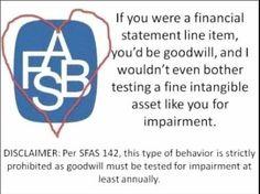 This made me LOL. Accounting jokes, gotta love them!