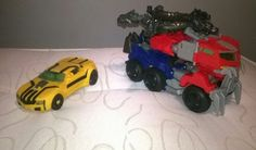 #Transformers #prime lot,  View more on the LINK: http://www.zeppy.io/product/gb/2/112211929773/