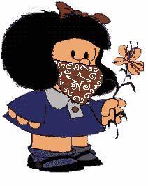 Funny Spanish Jokes, Spanish Humor, Mafalda Quotes, Mickey Mouse, Cartoon Characters, Fictional Characters, Preschool Activities, Art For Kids, Boy Or Girl
