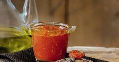 Πελτές ντομάτας | Συνταγή | Argiro.gr
