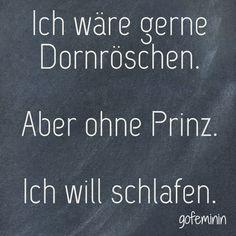 #spruch #sprüche #zitat #lustig #quote Mehr coole Sprüche gibt's auf gofeminin.de!