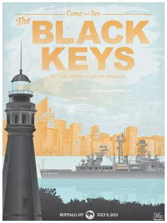 Black-keys-final