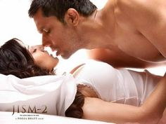Jism 2 Yeh Jism Song | Sunny Leone, Arunnoday Singh, Randeep Hooda | Exclusive Uncensored Video  - See more at: http://netsparsh.com/bollywood/jism-2-yeh-jism-song-sunny-leone-arunnoday-singh-randeep-hooda-exclusive-uncensored-video/#sthash.9jHDxmEQ.dpuf