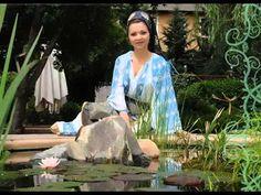 Liliana Laichici -  Stai viata nu te grabi Costumes, Popular, Music, Youtube, Women, Musica, Musik, Dress Up Clothes, Fancy Dress