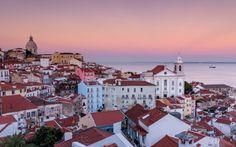 Lisbon Ritz Fall 15 - Four Seasons