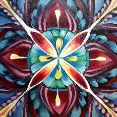 Jamie Gaviola Fine Art