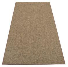 TEMPI-matto 100 x 250 cm (Harmaanruskea) - Käytävämatot The 100, Rugs, Home Decor, Farmhouse Rugs, Decoration Home, Room Decor, Home Interior Design, Rug, Home Decoration