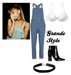 Designer Clothes, Shoes & Bags for Women Ariana Grande Outfits, Sigerson Morrison, Miss Selfridge, Shoe Bag, Polyvore, Stuff To Buy, Shopping, Collection, Design