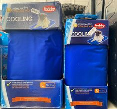 With the hot weather ahead this week we have cooling mats and cooling vests back in store and online ☀️💦Link in bio Nobby, Vests, Weather, Store, Link, Hot, Instagram, Tent, Shop Local