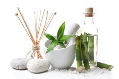 Aromatizadores difusores de ambiente de 100 ml em embalagem de vidro,vários aroma de Talco cheirinho de bebe, acompanha varetas de bambu e a sacolinha da foto no anuncio. <br> <br>verifique as outras essencias nos meus outros anuncios <br> <br>os aromas são separados, pois variam de preço <br> <br>*CHOCOLATE <br>*TALCO <br>*ERVA DOCE <br>*GIOVANNA BEBE <br>*PETALAS DE ROSA <br>*ANYANY <br>*VANILLA <br>*MORANGO COM CHAMPANHE