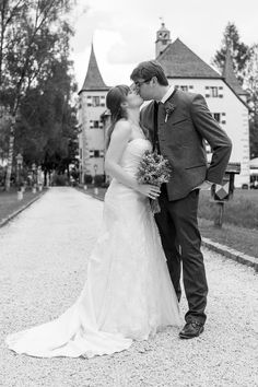 Photo in M&M Official Wedding Photos - Google Photos Wedding Photos, Wedding Dresses, Google, Fashion, Marriage Pictures, Bride Dresses, Moda, Bridal Gowns, Fashion Styles