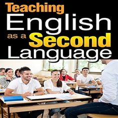 How Teaching English Second Language Can be Interesting for Students- http://ift.tt/2azatO9 #ESL #speakenglish #teachingenglish #englishlanguage #learnenglish #grammmer #englishsecondlanguage #english #teachenglish #students #shsecondlanguage #teachenglishsecondlanguage