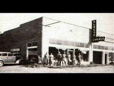 40 Family Historic Locations Ideas Randolph County Arkansas Arkansas State