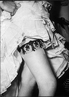 Jaques Fath. 1940's.