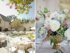 Greystone_Mansion_wedding_beverly_hills_Chriselle_lim_19