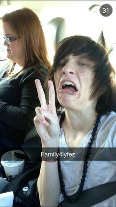 Johnnie<< haha I have this screenshot in my phone