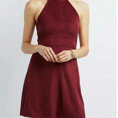 Women's clothing Dress Dresses Mini
