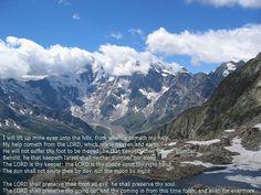 File:Psalm 121.jpg