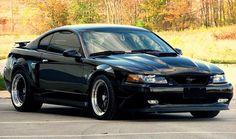 Mustang Mustang 2000, Ford Mustang V8, Black Mustang, Mustang Mach 1, New Edge Mustang, Mercury Capri, Chevy Muscle Cars, Cars Motorcycles, Classic Cars