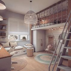 Bohemian latest and stylish home decor design and lifestyle ideas - ., Bohemian Latest and Stylish Home Decor Design and Lifestyle Ideas - . Bohemian Latest and Stylish Home Decor Design and Lifestyle Ideas - Bohemian L. Girl Bedroom Designs, Room Ideas Bedroom, Home Bedroom, Diy Bedroom Decor, Kids Bedroom, Aesthetic Room Decor, Stylish Home Decor, Dream Rooms, Cool Rooms