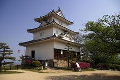 15 Marugame Castle.jpg