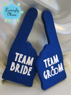 photobooth props! cute!