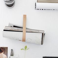 decovry.com+-+Mathilda+Clahr+|+Innovatief+'No+Nonsens'+Design