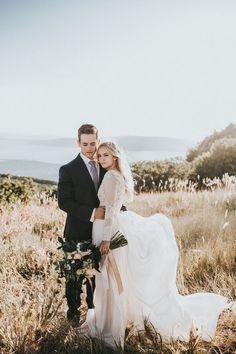 Le mariage est un business... Ou pas. — Blog mariage 100% belge