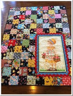 IMG_4553 Quilt Baby, Baby Quilts To Make, Quilting Tutorials, Quilting Projects, Quilting Designs, Quilting Tips, Scrappy Quilts, Mini Quilts, Crib Quilts