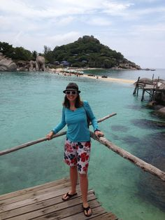 Top things to do, places to explore and how to get it all in Koh Tao, Thailand